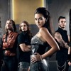 Amaranthe - Hunger(adaptation)