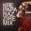 Lady Gaga - Paparazzi (KRE's bootleg remix) [free download]