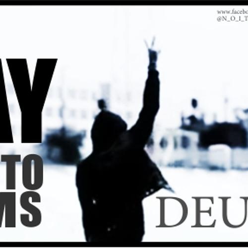 Jay ft Puto Ems - Deuces (Remix)