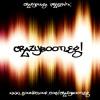 Don Omar Vs. Kaoma - Lambada - CrazyPulga Brazil Bootleg