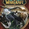 World of Warcraft Mists of Pandaria First Impression Podcast