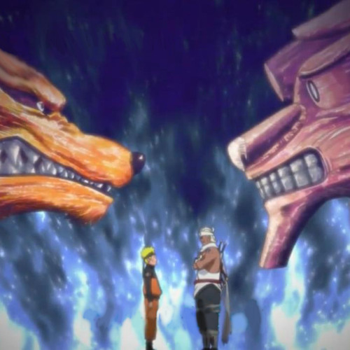 Openings Naruto Download Mp3: Naruto Shippuden Opening 9 FULL EXTENDED VERSION Lovers