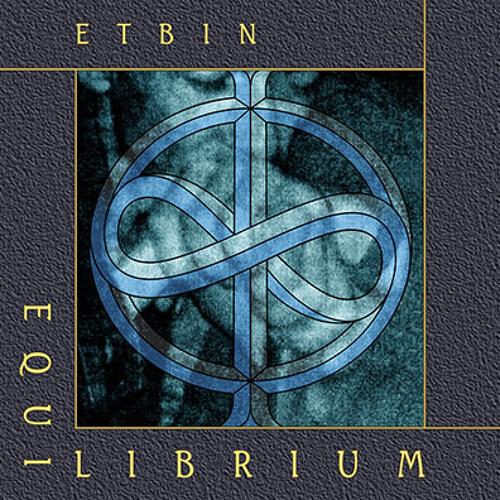 Etbin - Psevdofuga I