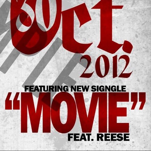 Wellz ft. Reese - Movie