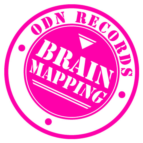 "Previous ""Brain Mapping"" Releases"