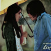 Love is Like Rain.Ost