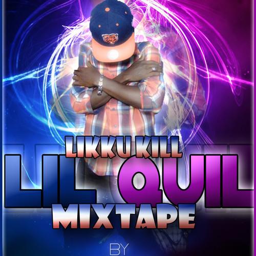 Lil Quil(Shaku Kill) ll JoOheelL! ll 2012