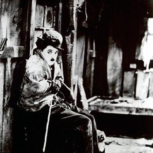 """""""Le Froid et la Misère"""" (The Cold and Misery)"""