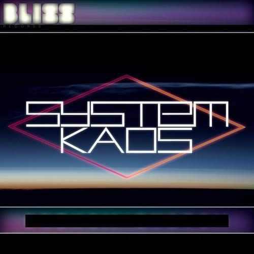 "System Kaos ""Antologia 2002-2012"" Preview"