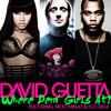 130 Nicki Minaj Ft Florida Where Dem Girls At Dj Nutella´intro K Mix Mp3
