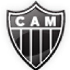 Galo 3  x 2 Fluminense  - 21/10/2012  (Narrado por: Mário Henrique, o caixa - Rádio Itatiaia)