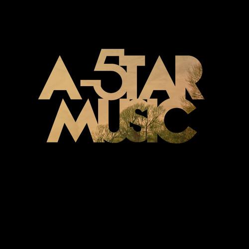 A-5tar Podcast 6 - 22/10/12