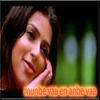 Munbe vaa en anbe vaa video song (360p)