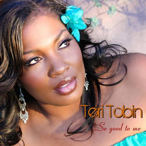 I Look To You (Tribute to Whitney Houston)