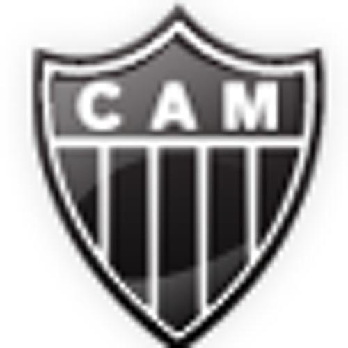 Santos 2  x 1 Galo  - 17/10/2012 (Narrado por: Mário Henrique, o caixa - Rádio Itatiaia)
