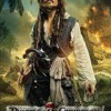 Music Piratas Del Caribe Compilacion De Lo Mejor - Dj Warner MP3 Download