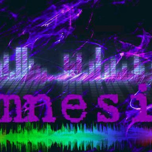 Beats n Pieces (Progressive House Track) *Free Download*