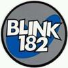 Blink-182 - Down (Acoustic)
