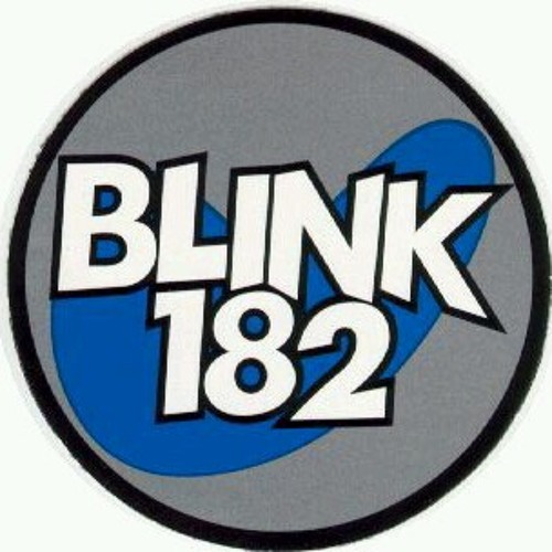 Blink-182 - Adam's Song (Acoustic)