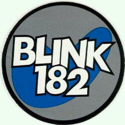Blink-182 - What's My Age Again (Acoustic)