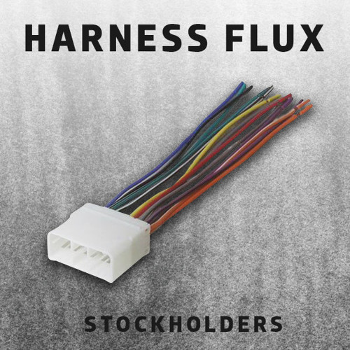 Harness Flux - Stockholders