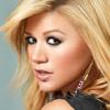Kelly Clarkson - Catch My Breath (Happy HotDog Club Remix)