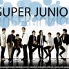 Super junior - bonamana 2 mp3
