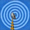 Radar Defender- Escape and Reentry