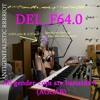 Del_F64.0 - Reichsflugscheibenkleister (re-upload)