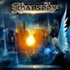 Luca Turilli's Rhapsody - In The Mirror (Loudness Cover)
