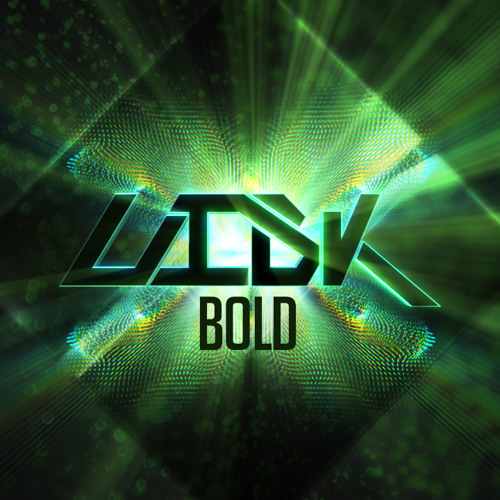 LIBK - Bold (Original Mix)