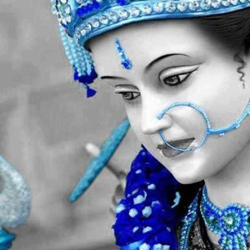 Aadi Maya Amba Bai DJ NeSH TG