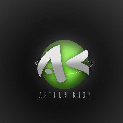 Arthur Khoy Official Website Mix - 2012
