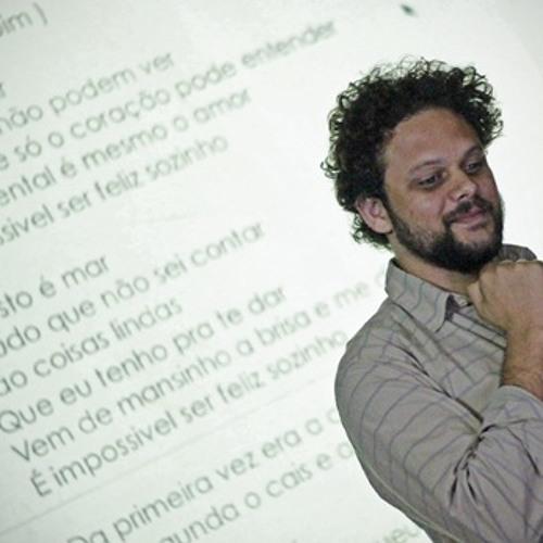 Entrevista: Marcos Almeida (Palavrantiga) para Diversitá