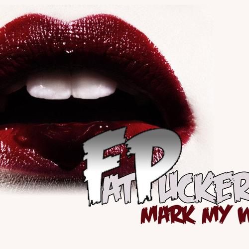 FatPucker & Jericho Salt - Mark My Words (Original Mix) [FREE DOWNLOAD]