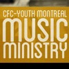 Here I Am To Worship (Cover)- CFC-Youth Montreal Music Ministry