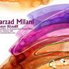 Farzad Milani - Hamisheh Hargez