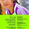 Diskusi Film Pendek untuk Anak - FFS - 19 Okt 2012 - part 04