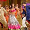 Download Radha 2012 Student Of The Year Bhangra House Mix (Dj Kapil And dj Ajay Dhanwani) Mp3