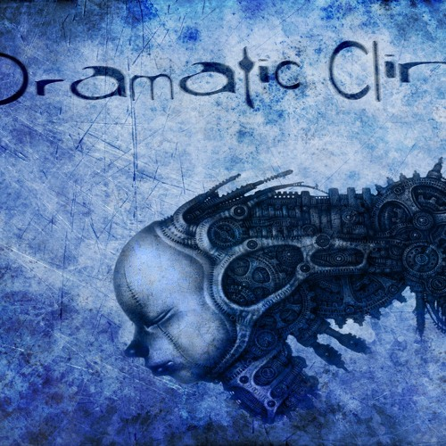 04. Dez Marinkov - Dramatic Clinic - Dramatic Clinic