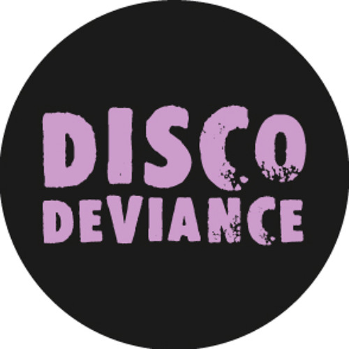 Disco Deviance Pulse Radio Show 21 - Teniente Castillo Mix