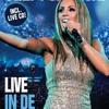 Glennis Grace - Live in de HMH - Wil Je Niet Nog 1 Nacht