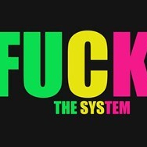 Yowii - Born in the System