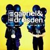 Josh Gabriel & Winter Kills – Deep Down (Josh Gabriel Remix)