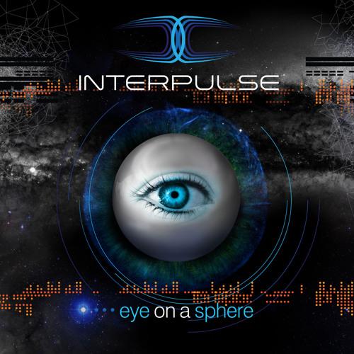 INTEPRULSE - Let Go (Original Mix) SC EDIT