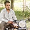 Haazri Deep Dhillon - Remix By Aman Sohi