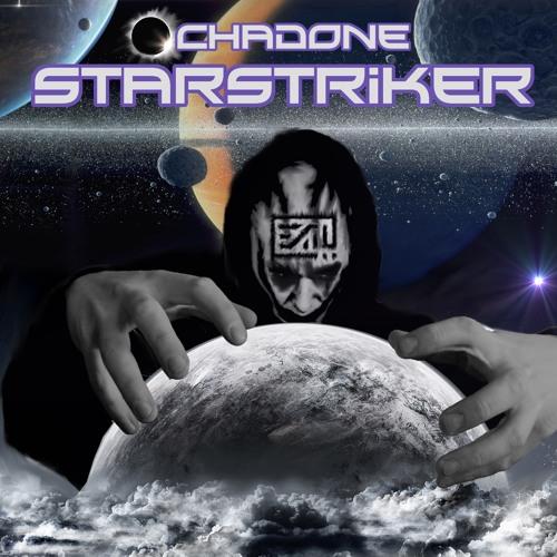 Chadone - Starstriker