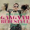 Psy vs Afrojack - Gangnam Beef Style (Bryce Mashup)