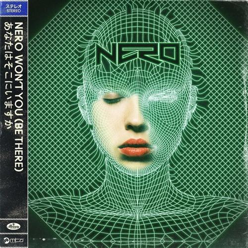 Nero - Etude - MistaJam World Exclusive 1Xtra