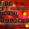 Kadir Yuce - Siyasal Komedya (ft Disaster) mp3